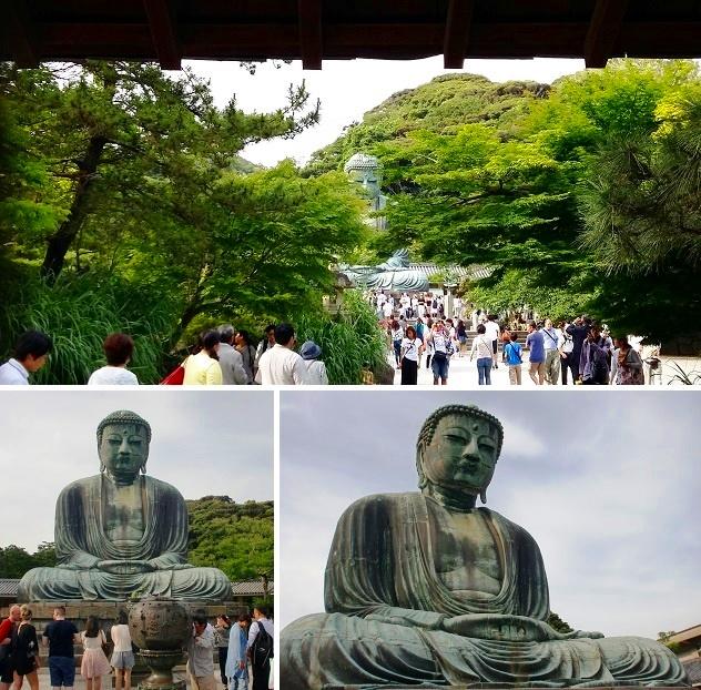 162434-2016鎌倉④