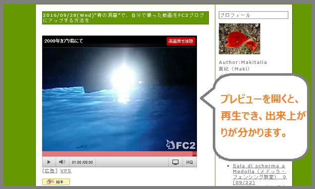 FC2動画アップ方法-7