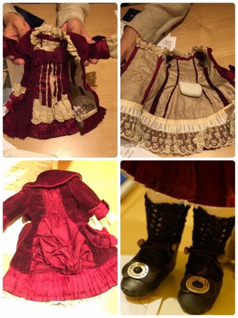sayuriさんドレス (480x640)