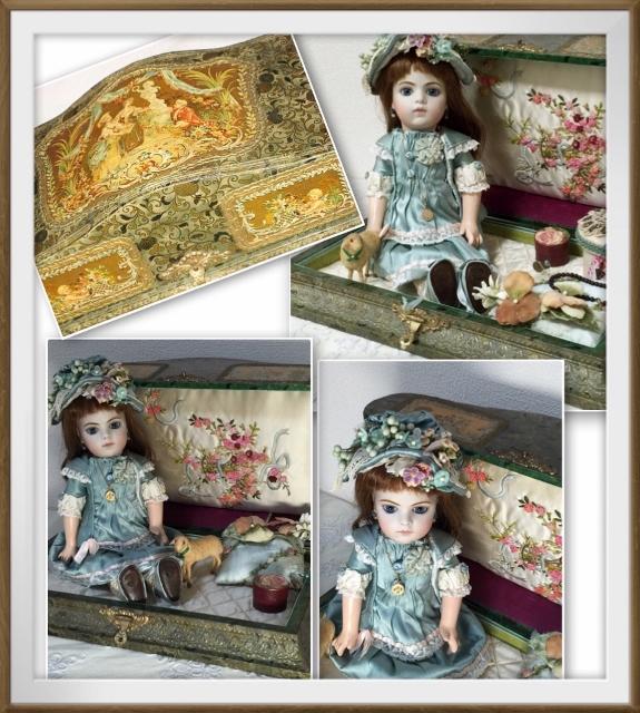 bru box doll1 (575x640)
