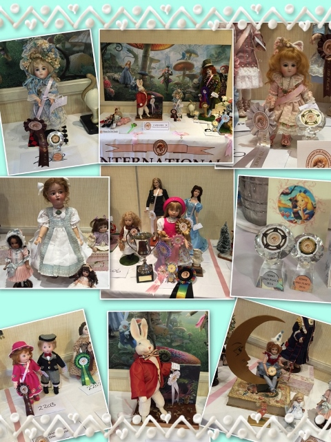 doll show (480x640)