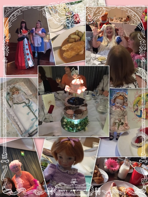 doll show dinnerseminer (480x640)
