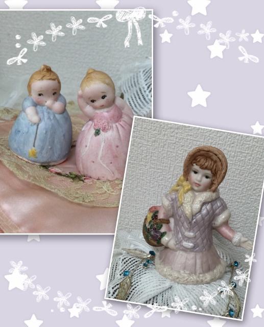 中山さん dolls (517x640)