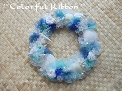 BlueShellWreath.jpg