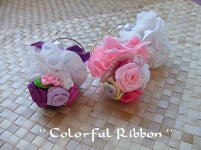 FloweryDoubleFrillCharm2.jpg
