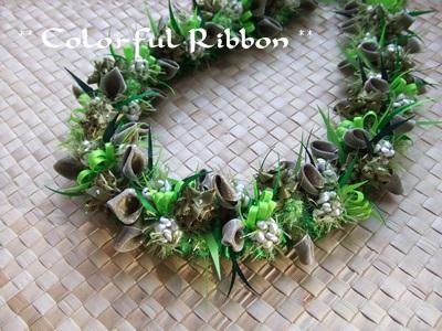 PineTreeSnowForestWoods.jpg