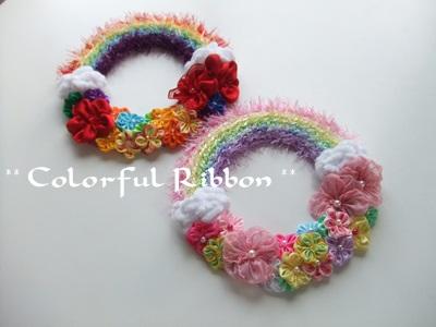 RainbowGardenWreath2.jpg