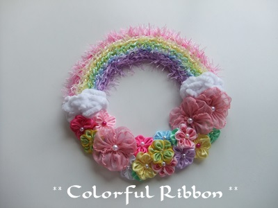 RainbowGardenWreathPastel.jpg