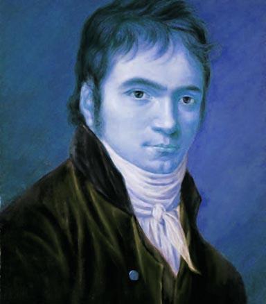 Beethoven333.jpg