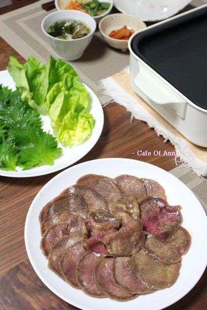 s1604gourmet-meat01.jpg