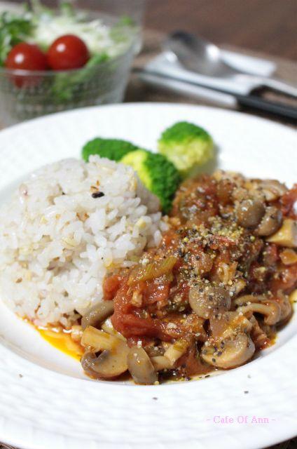 s1605murase-rice10.jpg