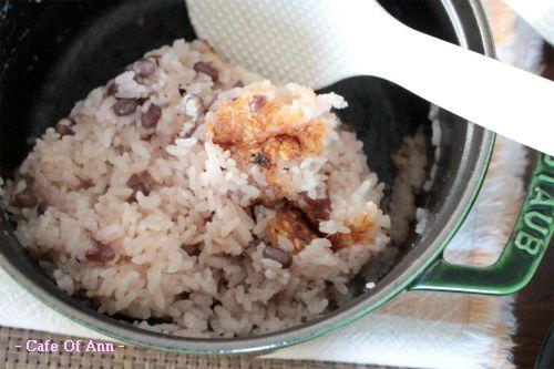 s1605murase-rice23.jpg