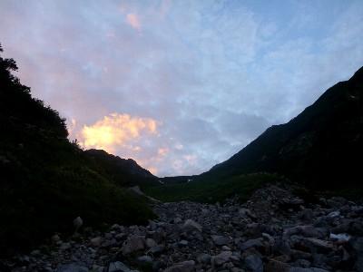 20160716oyamandan2