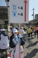 BL160221京都マラソン5-2IMG_0732