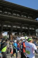 BL160221京都マラソン5-5IMG_0742