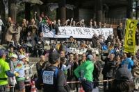 BL160221京都マラソン5-3IMG_0739