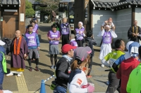 BL160221京都マラソン5-1IMG_0737