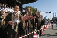 BL160221京都マラソン5-4IMG_0743