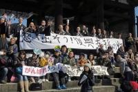 BL160221京都マラソン5-6IMG_0747