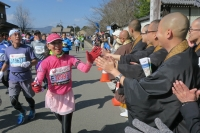 BL160221京都マラソン5-9IMG_0751
