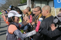 BL160221京都マラソン5-8IMG_0748