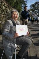 160221京都マラソン6-5IMG_0769