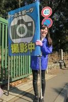 160221京都マラソン6-3IMG_0764