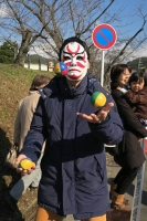 160221京都マラソン6-1IMG_0757