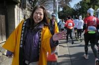 160221京都マラソン6-6IMG_0766