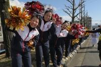 160221京都マラソン6-7IMG_0774