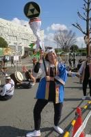 160221京都マラソン6-8IMG_0772