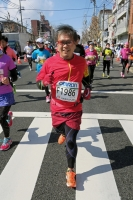 BL160221京都マラソン7-5IMG_0795