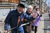 BL160221京都マラソン7-1IMG_0789