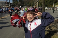 BL160221京都マラソン7-9IMG_0776