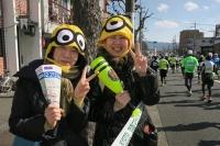 BL160221京都マラソン7-7IMG_0793