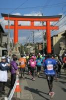 BL160221京都マラソン7-8IMG_0796