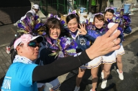 BL160221京都マラソン8-2IMG_0813
