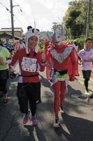 BL160221京都マラソン8-3IMG_0801