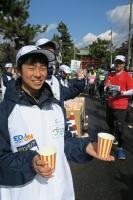 BL160221京都マラソン8-4IMG_0806