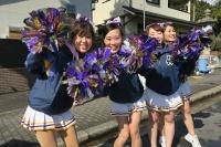 BL160221京都マラソン8-5IMG_0814
