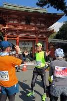 BL160221京都マラソン8-6IMG_0816