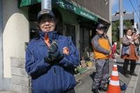 BL160221京都マラソン9-2IMG_0829