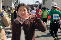 BL160221京都マラソン9-5IMG_0835