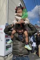 BL160221京都マラソン9-3IMG_0831