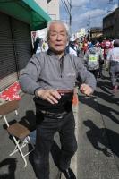 BL160221京都マラソン9-1IMG_0828