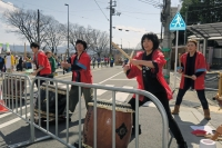 BL160221京都マラソン9-9IMG_0840