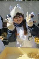 BL160221京都マラソン9-8IMG_0845