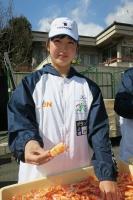 160221京都マラソン10-5IMG_0848