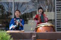 160221京都マラソン10-3IMG_0851