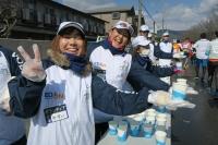 160221京都マラソン10-1IMG_0854